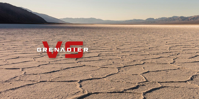 GrenadierVersus-Homepage-RHS-Promo-lrg-Parra-v2.jpg