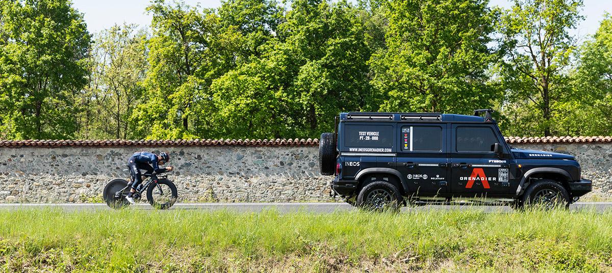 INEOS-Grenadiers-May-lrg.jpg