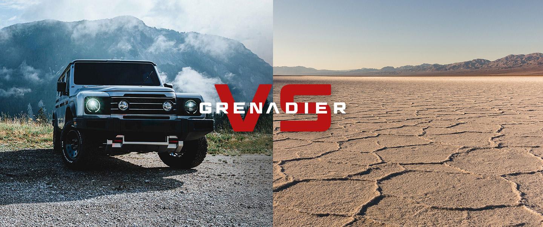 GrenadierVersus-Hero-lrg-v2-1440x604-Mountains.jpg