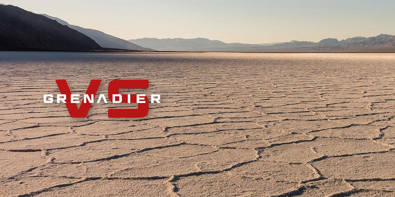 GrenadierVersus-Homepage-RHS-Promo-lrg.jpg