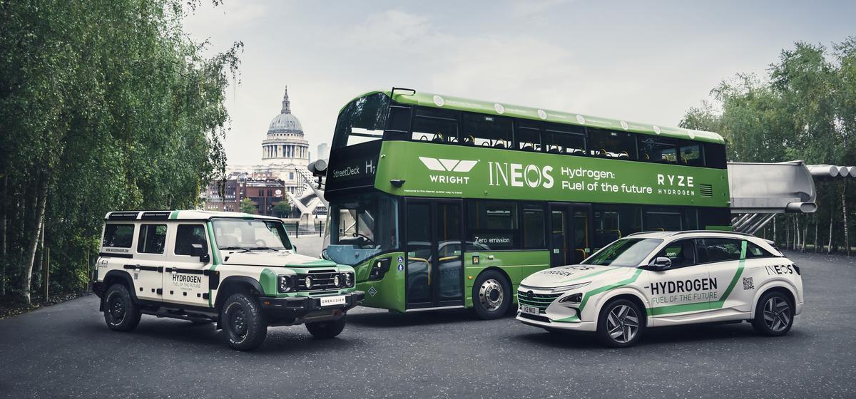 INEOS-Hydrogen-update.jpg