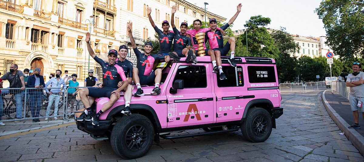 Giro-News-Lead-lrg.jpg
