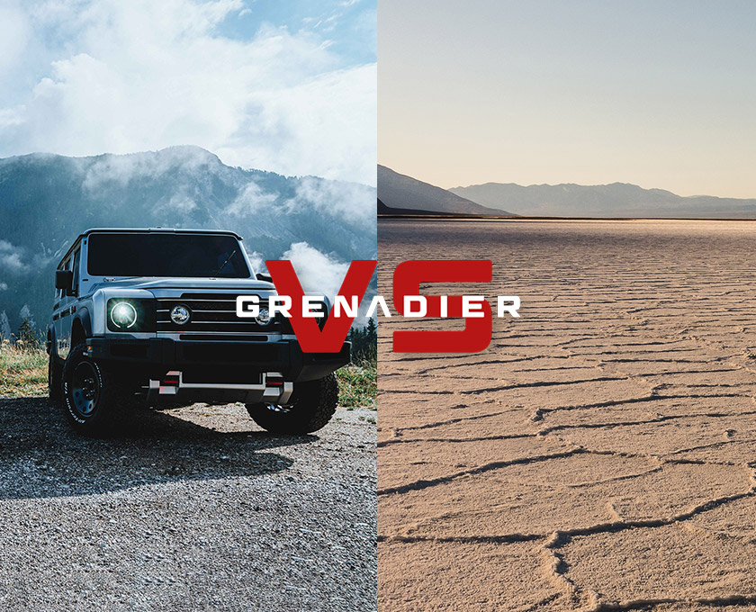 GrenadierVersus-LandingPage-PromoBlock-v2-lrg.jpg